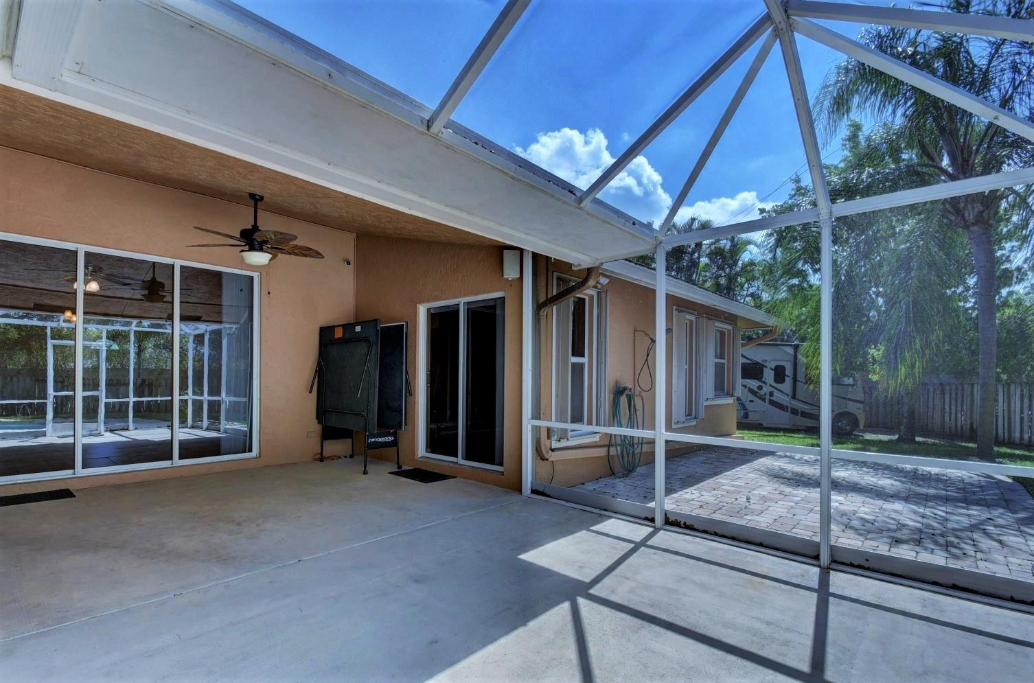 1955 Lindsey Court Wellington, FL 33414 small photo 24