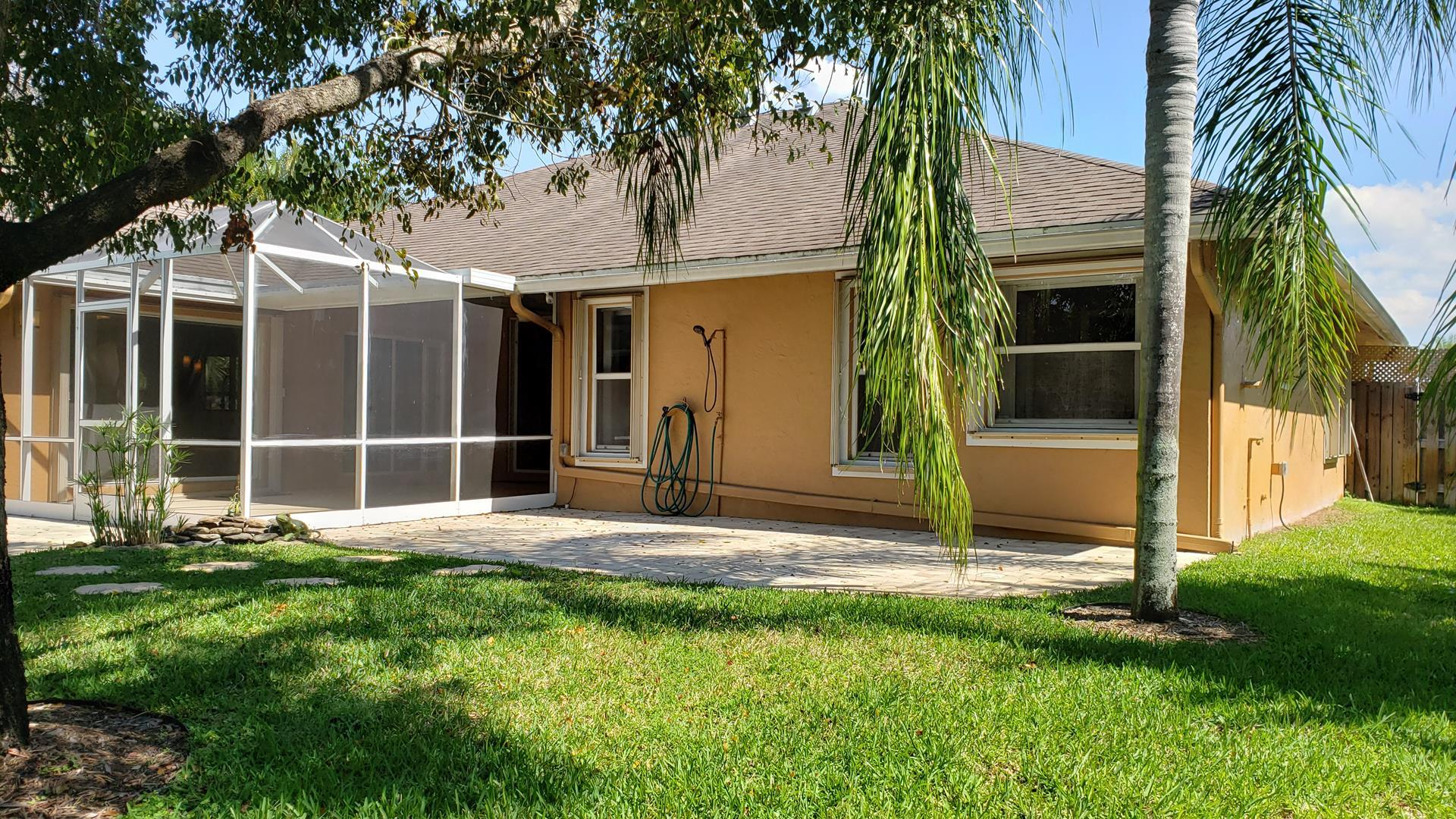 1955 Lindsey Court Wellington, FL 33414 small photo 27
