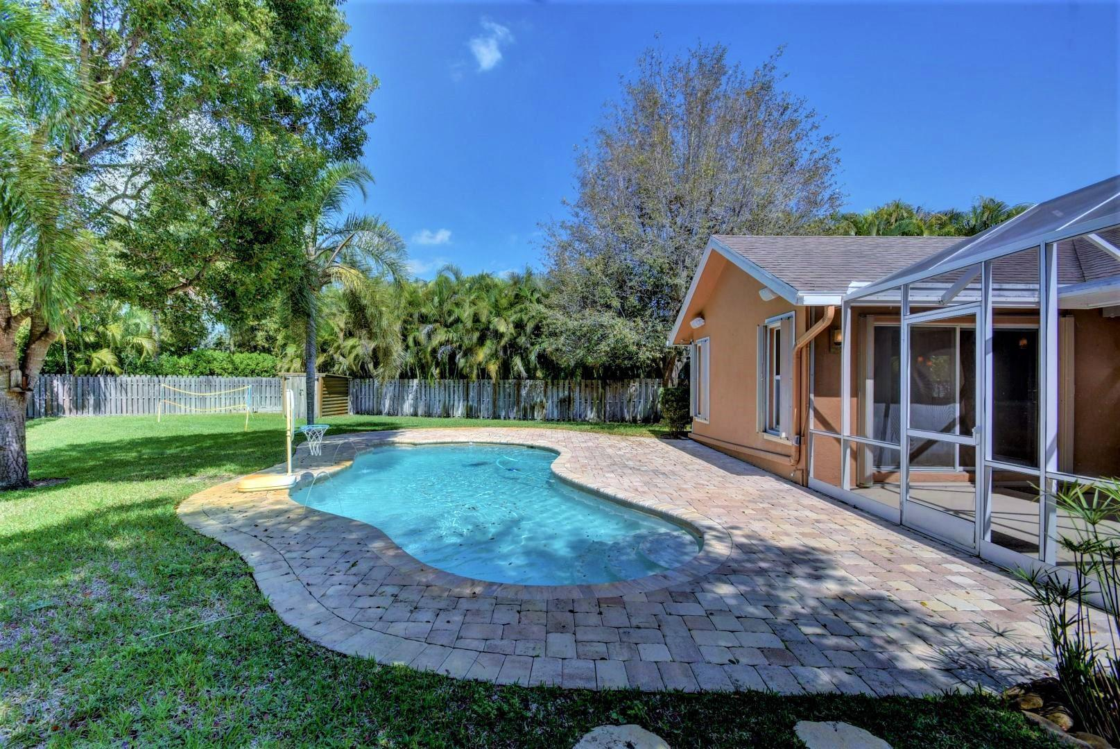 1955 Lindsey Court Wellington, FL 33414 small photo 41