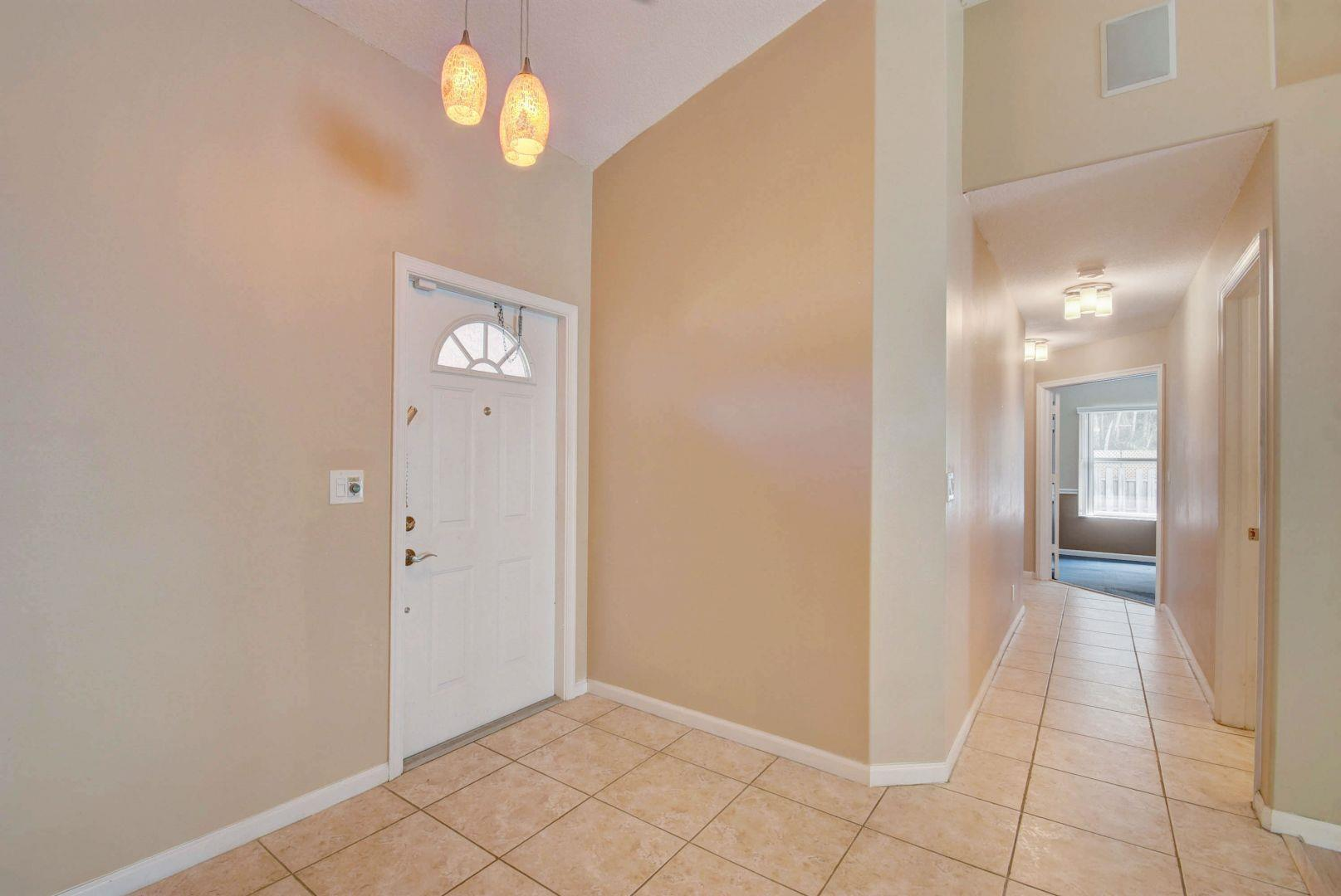 1955 Lindsey Court Wellington, FL 33414 small photo 58