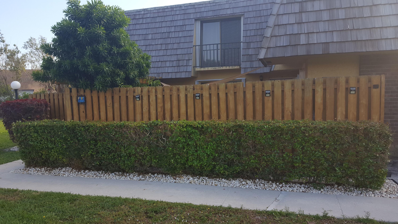 3726 Silver Lace Lane 11 Boynton Beach, FL 33436