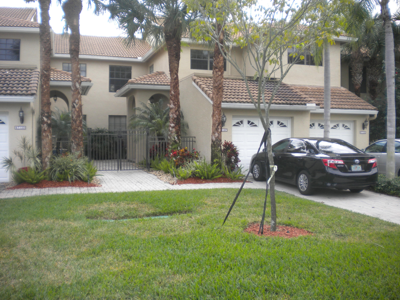 Photo of 6712 Montego Bay Boulevard #F, Boca Raton, FL 33433