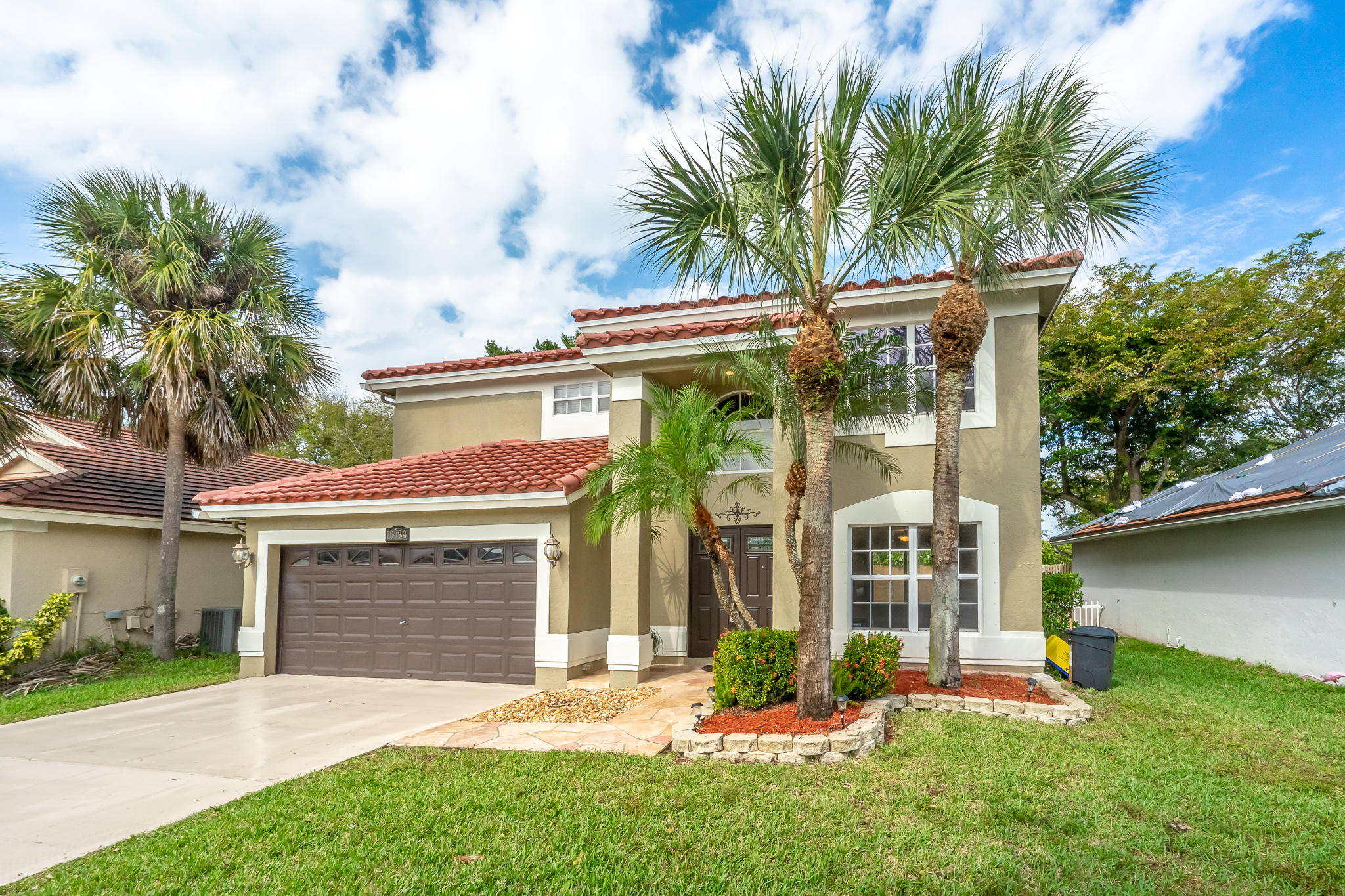 10799 Lake Oak Way  Boca Raton, FL 33498