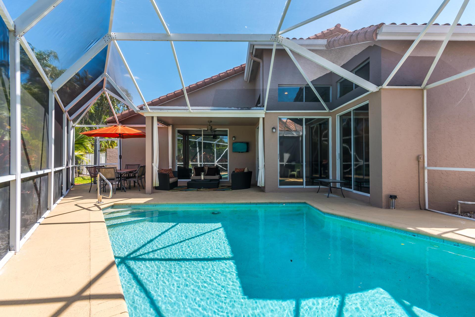 Photo of 17085 Newport Club, Boca Raton, FL 33496