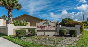 Indian Pines Condo