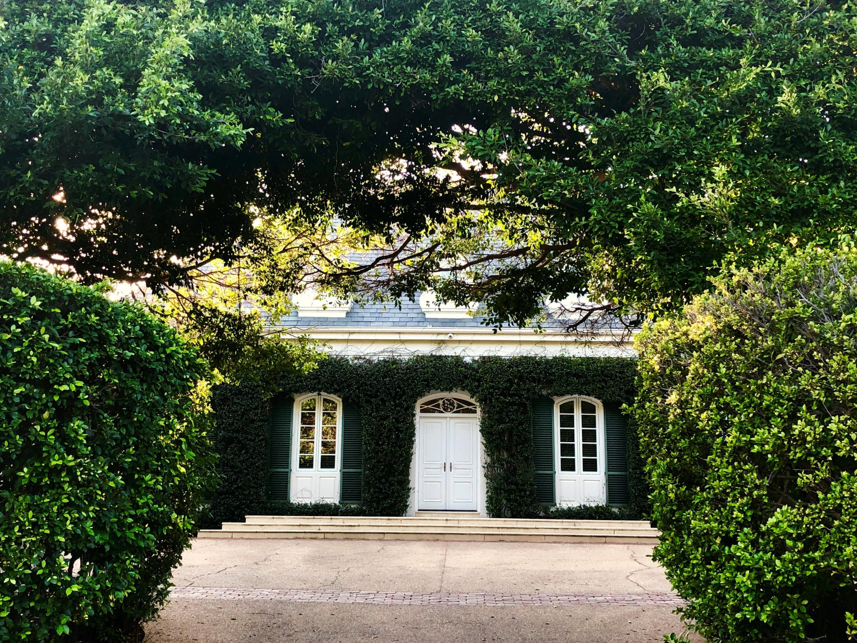 Home for sale in POLO FIELDS 1 Gulf Stream Florida