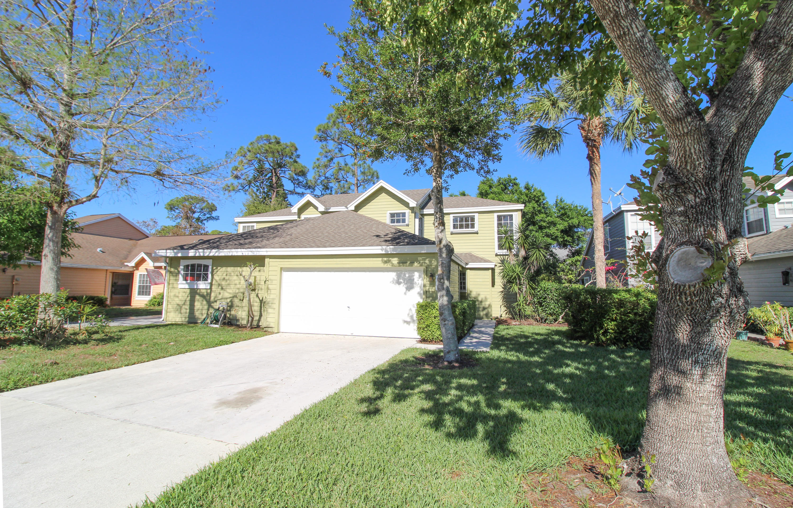 13103 Quiet Woods Road B Wellington, FL 33414