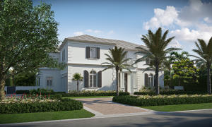 140  Kings Road , Palm Beach FL 33480 is listed for sale as MLS Listing RX-10511044 photo #1
