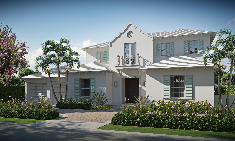 Photo of 154 Atlantic Avenue, Palm Beach, FL 33480