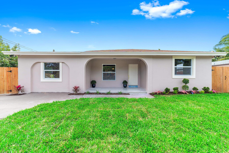 15180 Monroe Road  Delray Beach, FL 33484