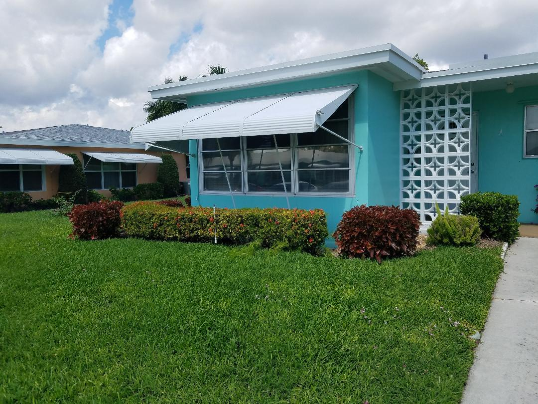 265 South Boulevard A Boynton Beach, FL 33435