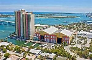 2650 Lake Shore Drive 2003, Riviera Beach, Florida 33404, 3 Bedrooms Bedrooms, ,3 BathroomsBathrooms,F,Condominium,Lake Shore,RX-10510360