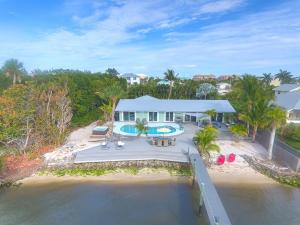 Shore Village Stuart Hutchinson Island
