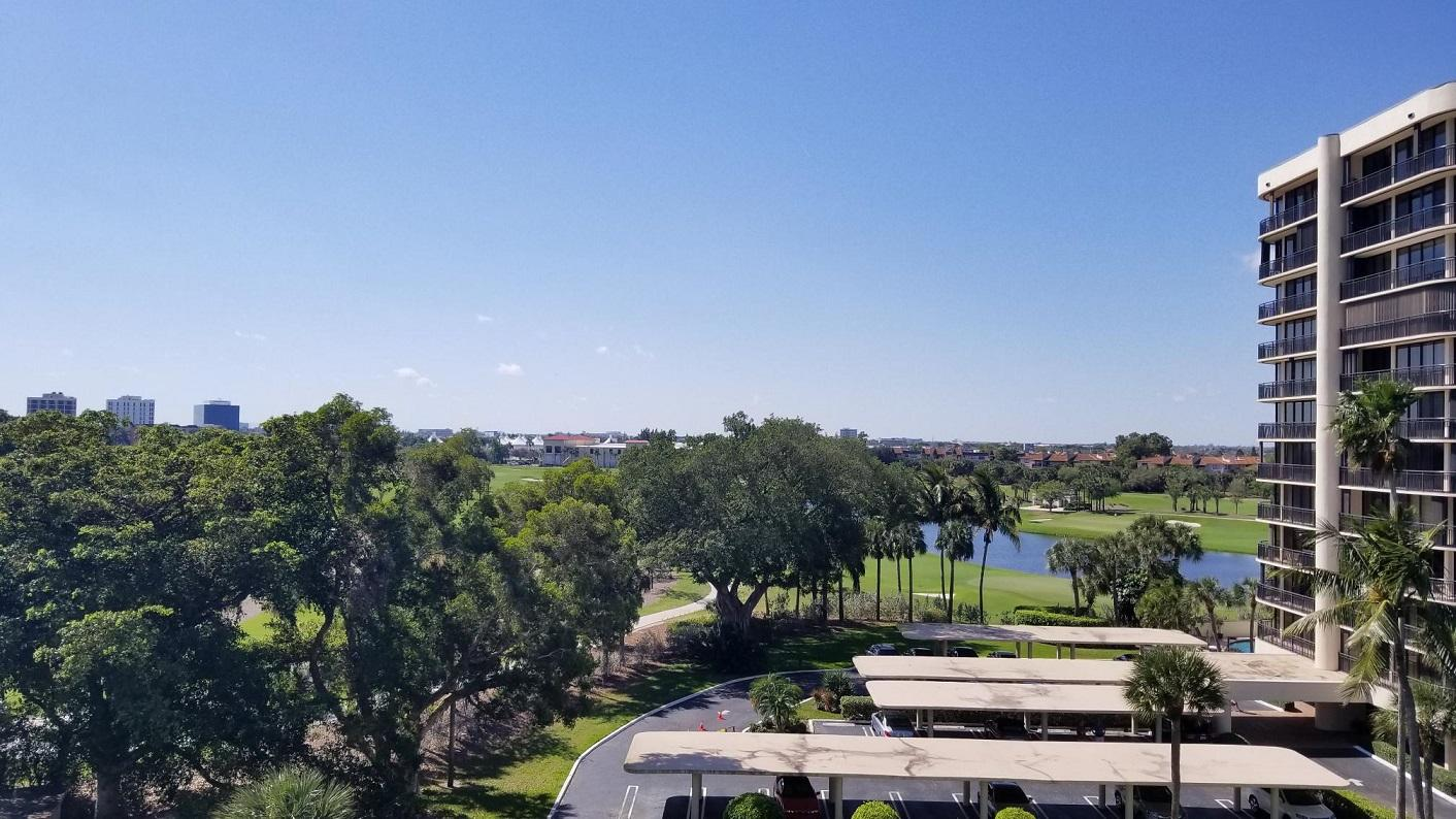 2425 Presidential Way 606 West Palm Beach, FL 33401