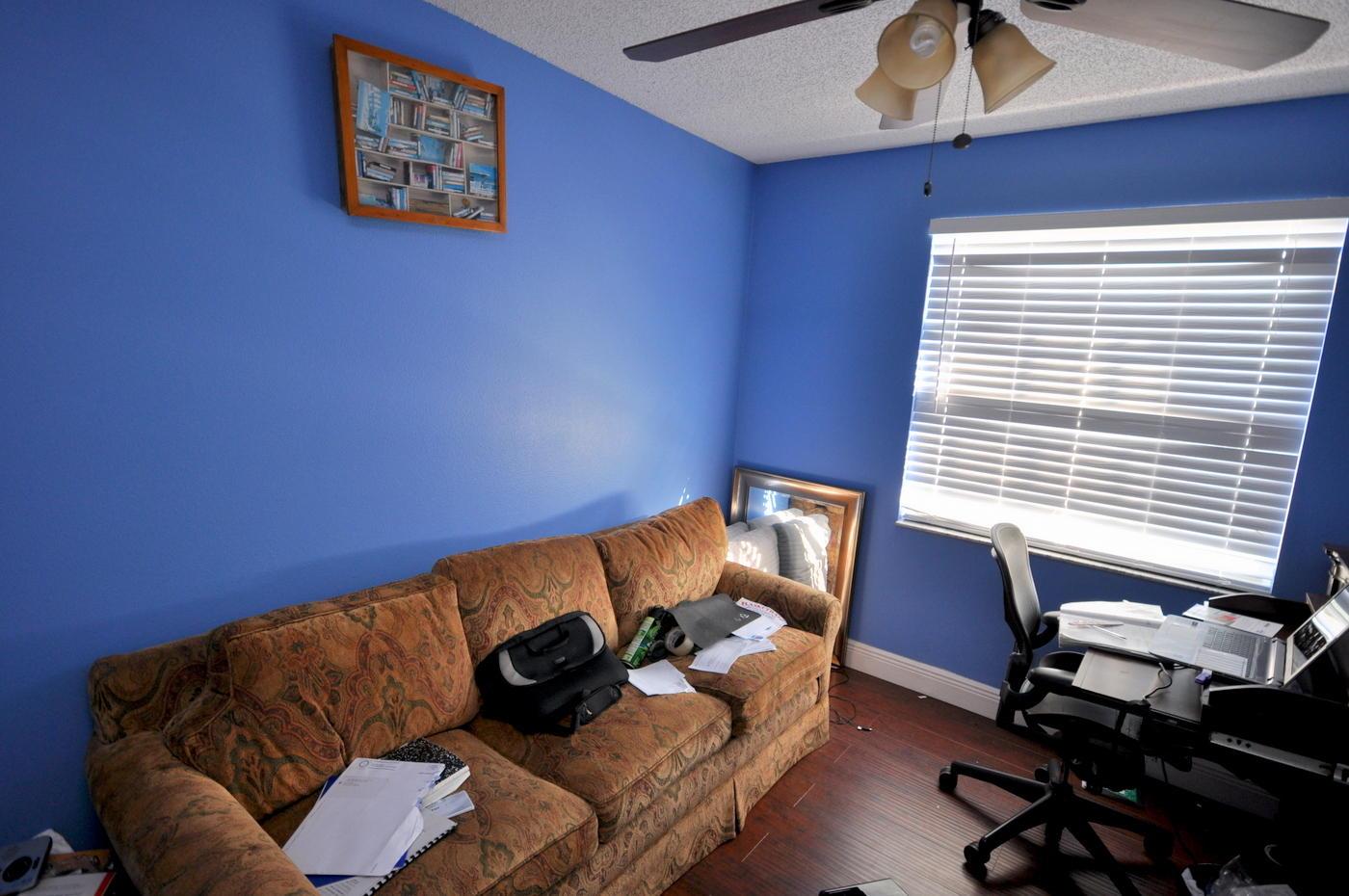 6811 Sugarloaf Key Street Lake Worth, FL 33467 photo 12