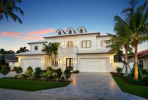 2220 E Silver Palm Road Boca Raton, FL 33432 photo 2