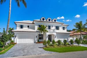 2220 E Silver Palm Road Boca Raton, FL 33432 photo 5