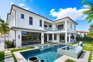 2220 E Silver Palm Road Boca Raton, FL 33432 photo 7