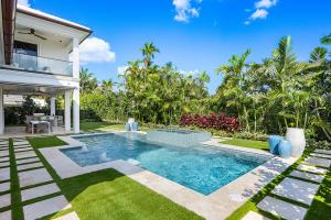 2220 E Silver Palm Road Boca Raton, FL 33432 photo 11