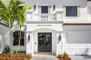 2220 E Silver Palm Road Boca Raton, FL 33432 photo 29