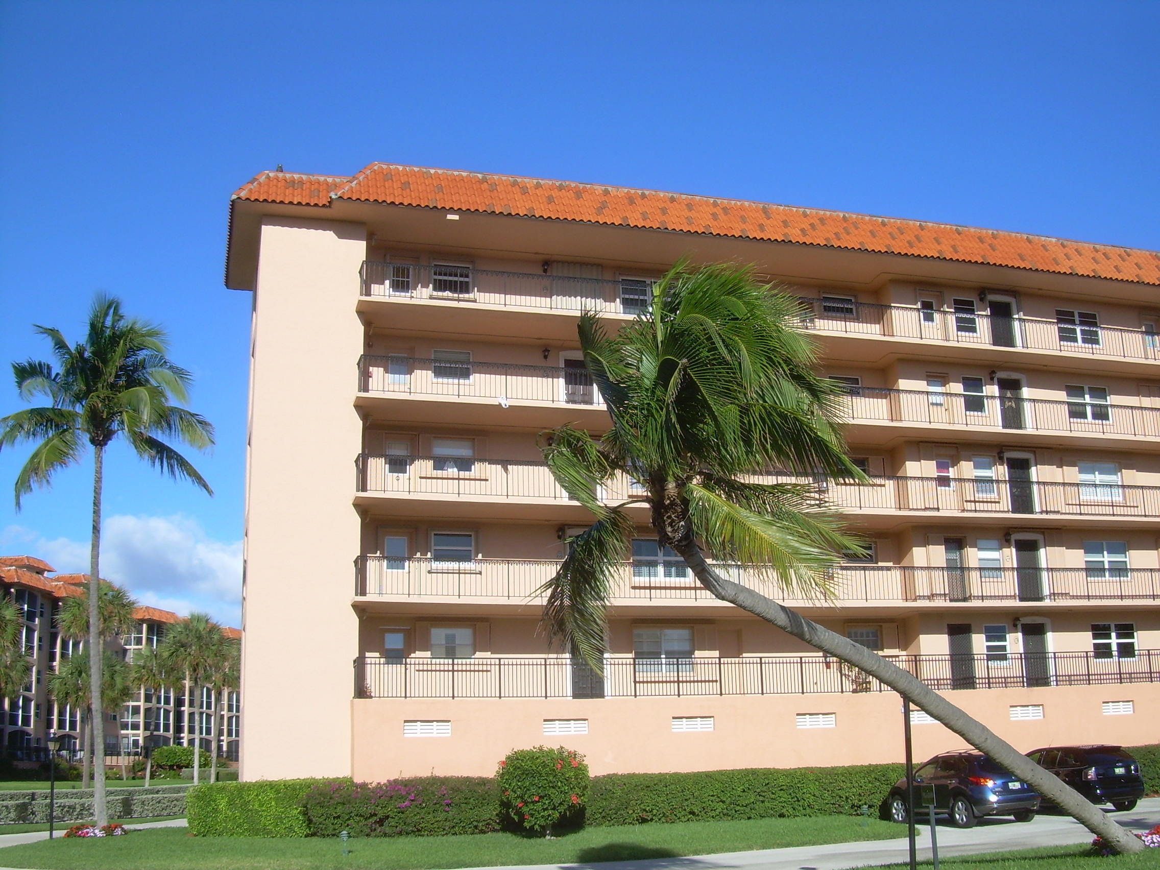 2871 N Ocean Boulevard D518 Boca Raton, FL 33431 photo 16