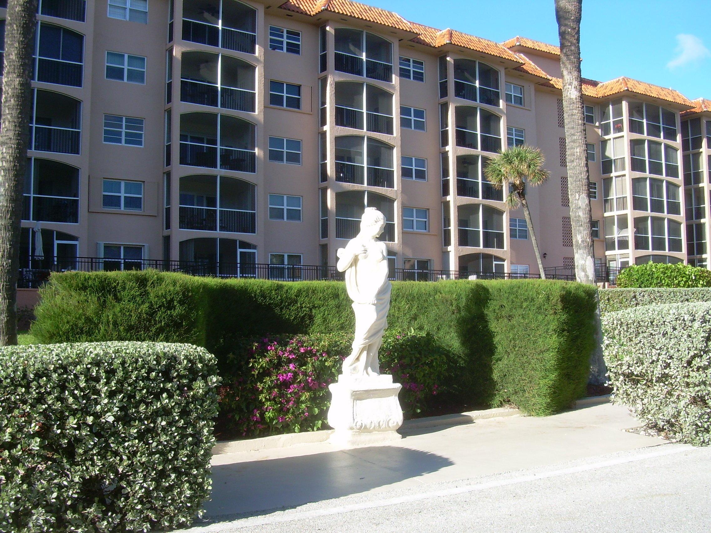 2871 N Ocean Boulevard D518 Boca Raton, FL 33431 photo 42
