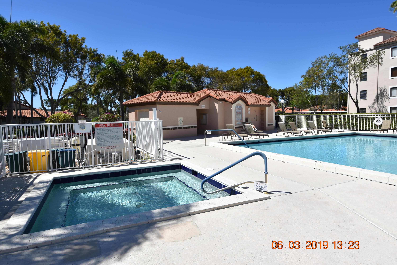 6149 Pointe Regal Circle 208  Delray Beach, FL 33484