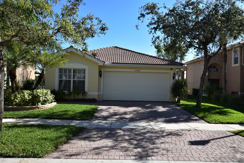 Photo of 11458 Sage Meadow Terrace, Royal Palm Beach, FL 33411