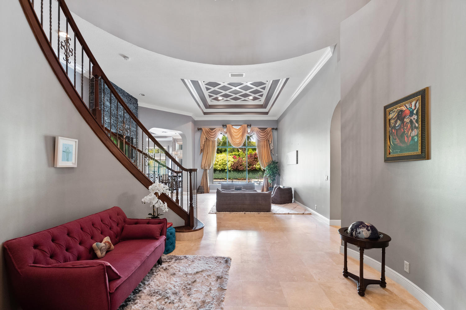 VERSAILLES HOMES FOR SALE