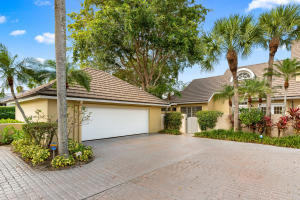 12009  Polo Club Road  For Sale 10510674, FL