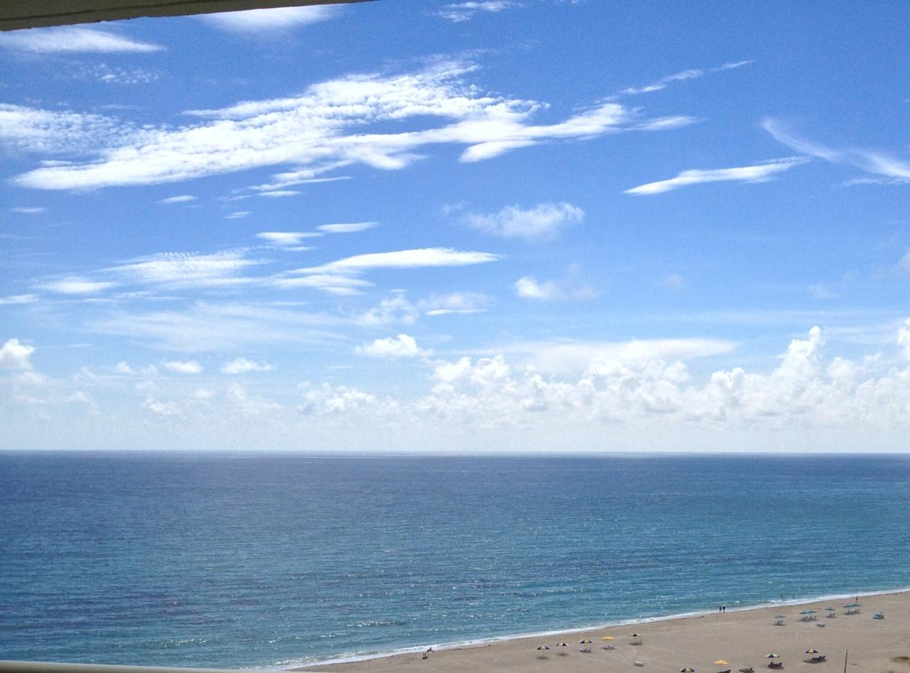 Home for sale in Tiara Singer Island Florida