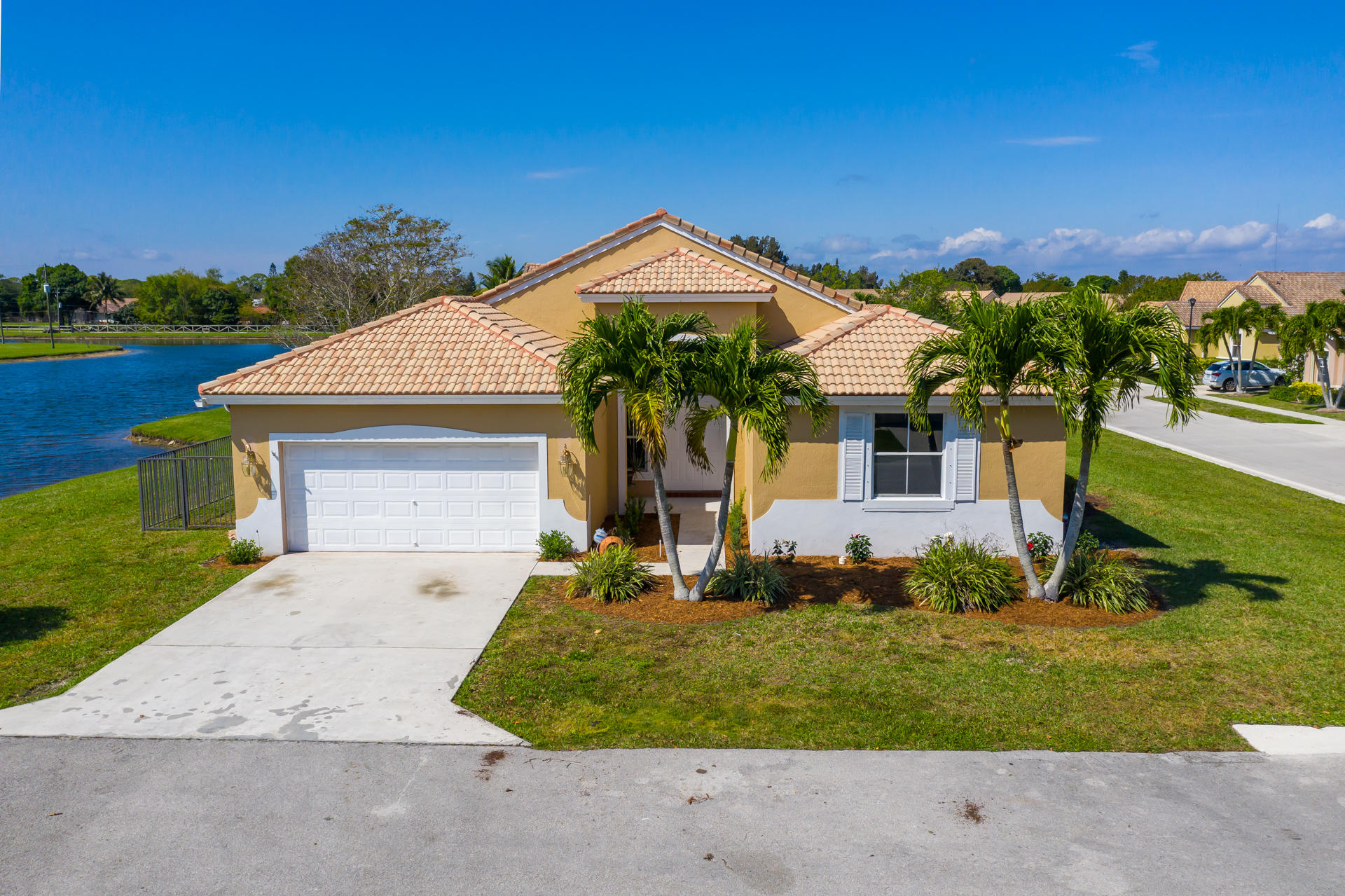 9240 Cove Point Circle Boynton Beach, FL 33472