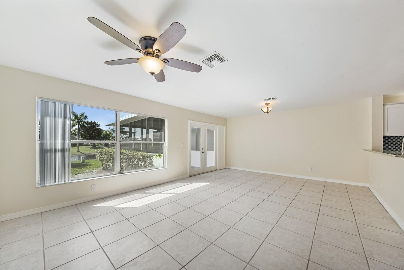 1132 W Lakes Drive Deerfield Beach, FL 33442 photo 13