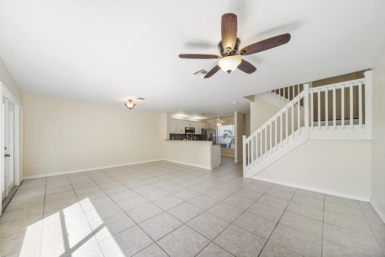 1132 W Lakes Drive Deerfield Beach, FL 33442 photo 14