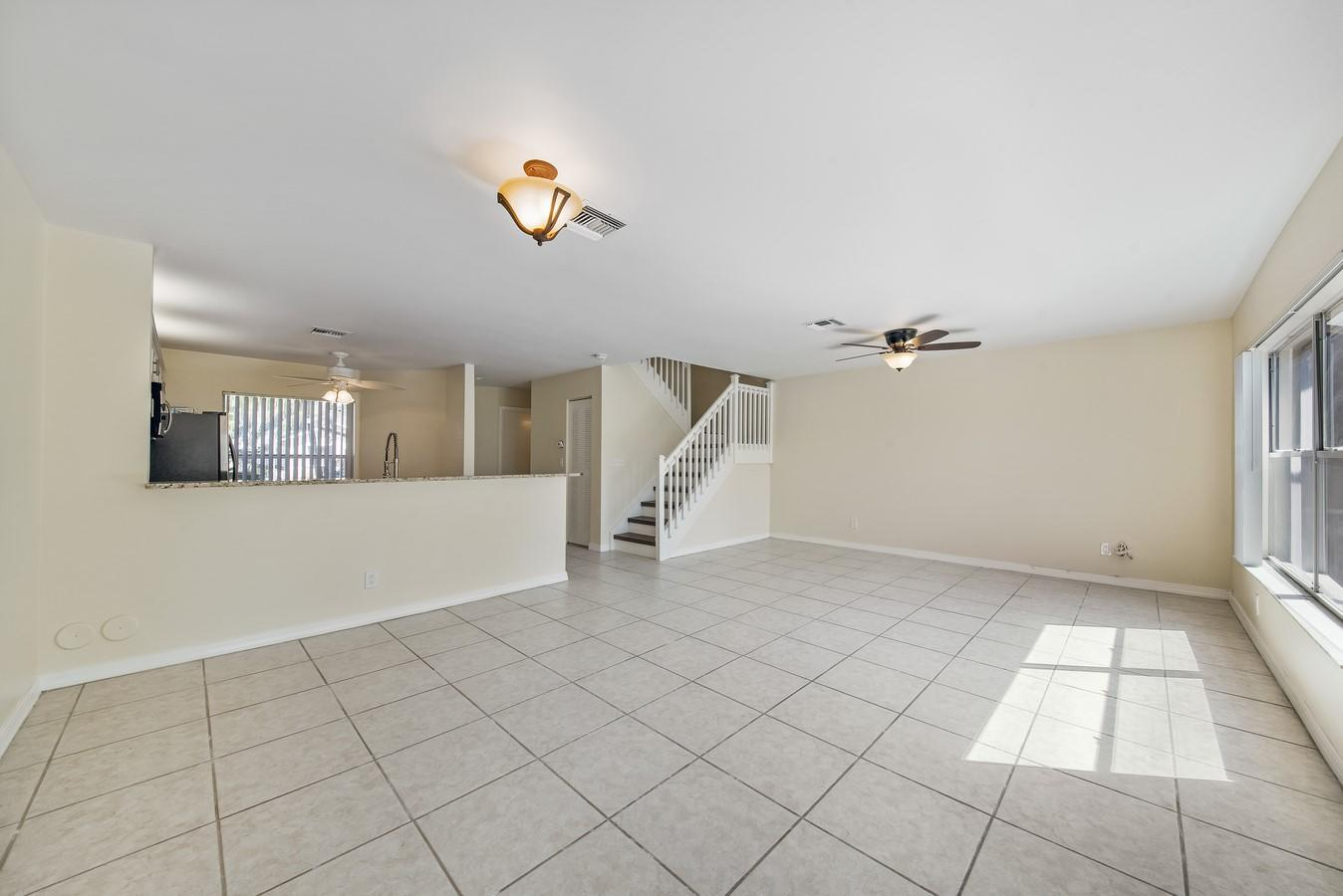 1132 W Lakes Drive Deerfield Beach, FL 33442 photo 15
