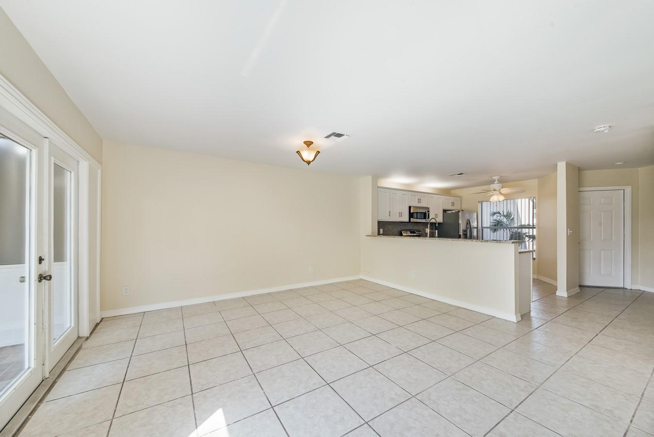1132 W Lakes Drive Deerfield Beach, FL 33442 photo 16