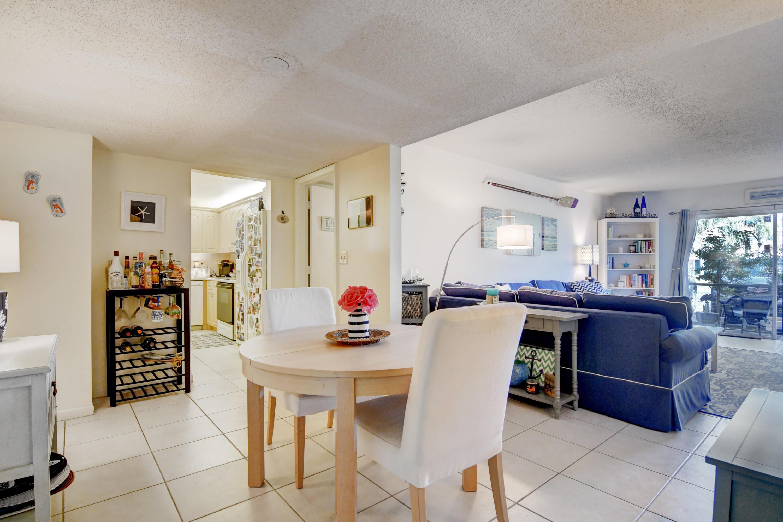 Home for sale in Beach Haven Gardens Deerfield Beach Florida