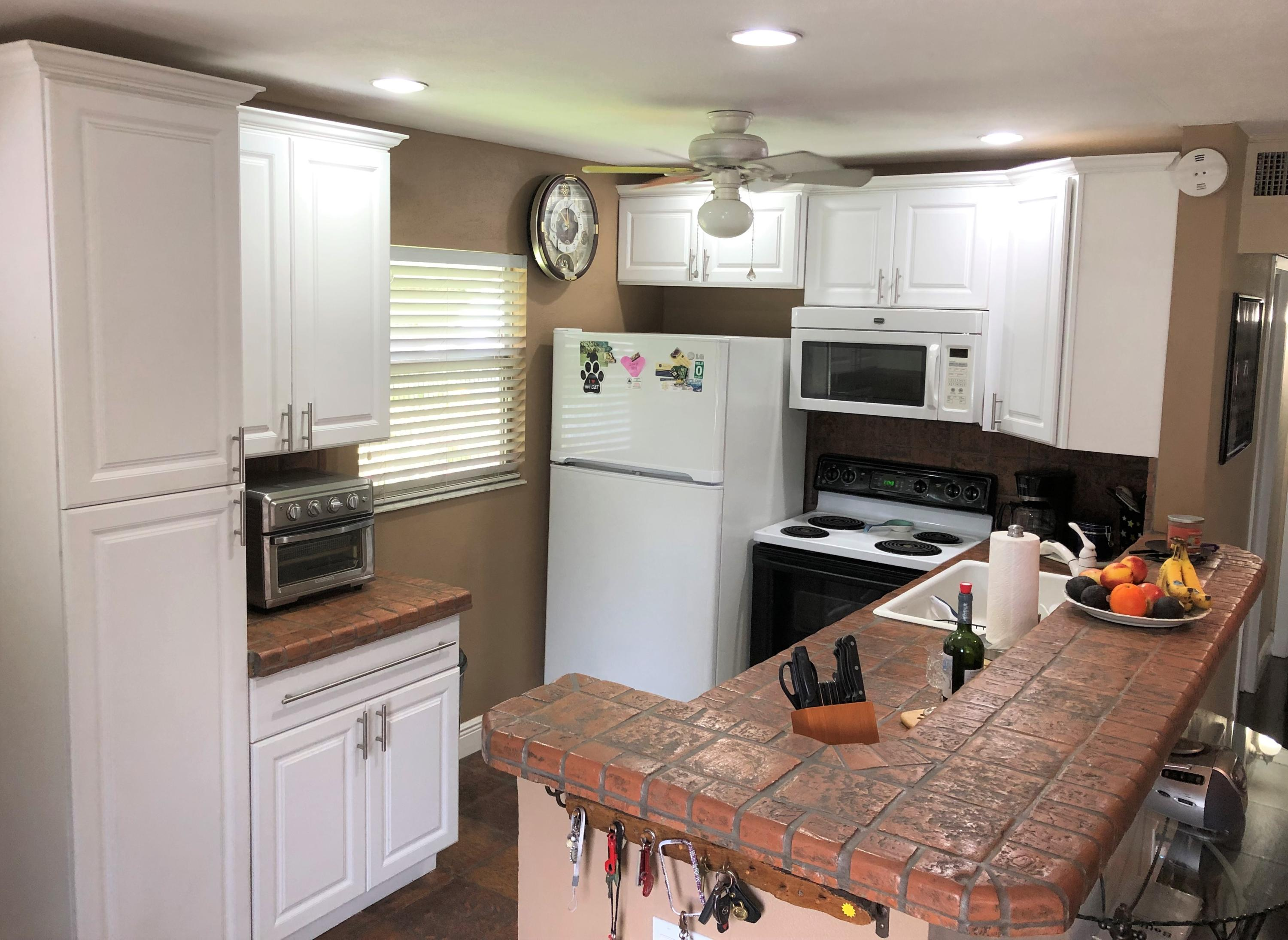 Home for sale in KINGS POINT WATERFORD CONDOS Delray Beach Florida