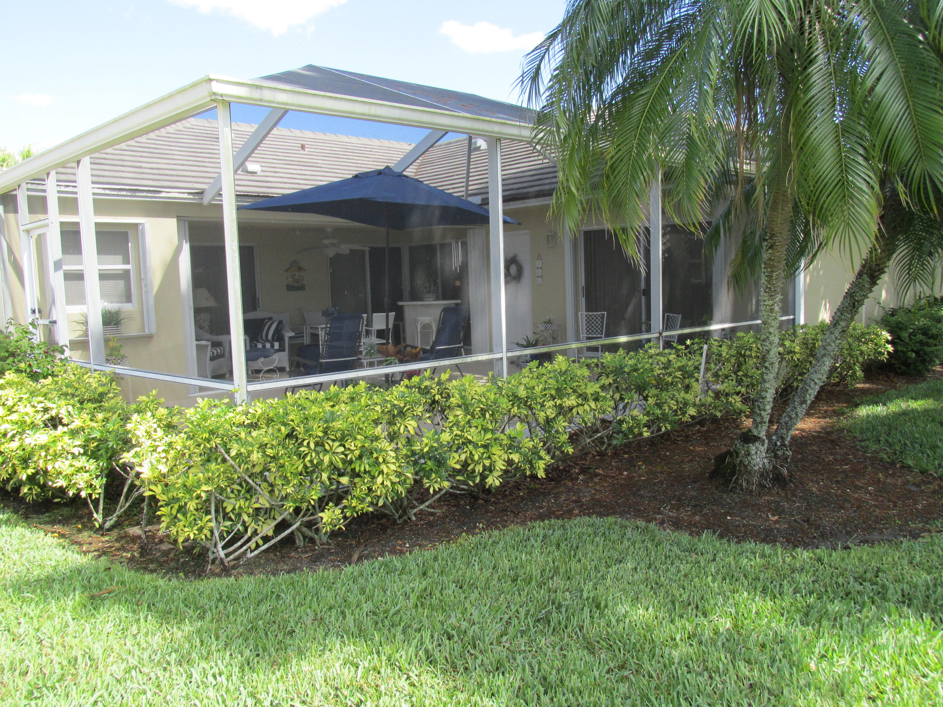 Home for sale in The Lakes At Sun Terrace Port Saint Lucie Florida