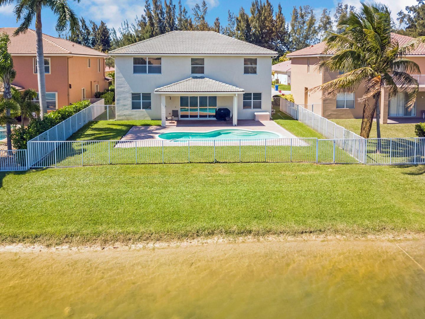 191 Bella Vista Way Royal Palm Beach, FL 33411 photo 46