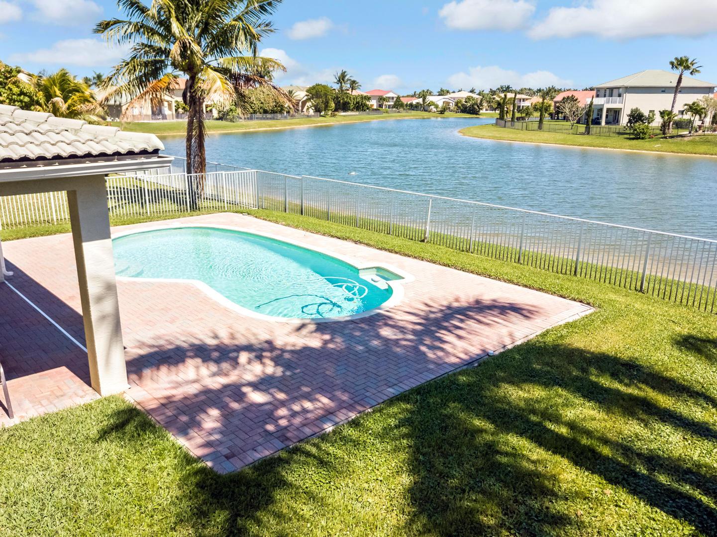 191 Bella Vista Way Royal Palm Beach, FL 33411 photo 24