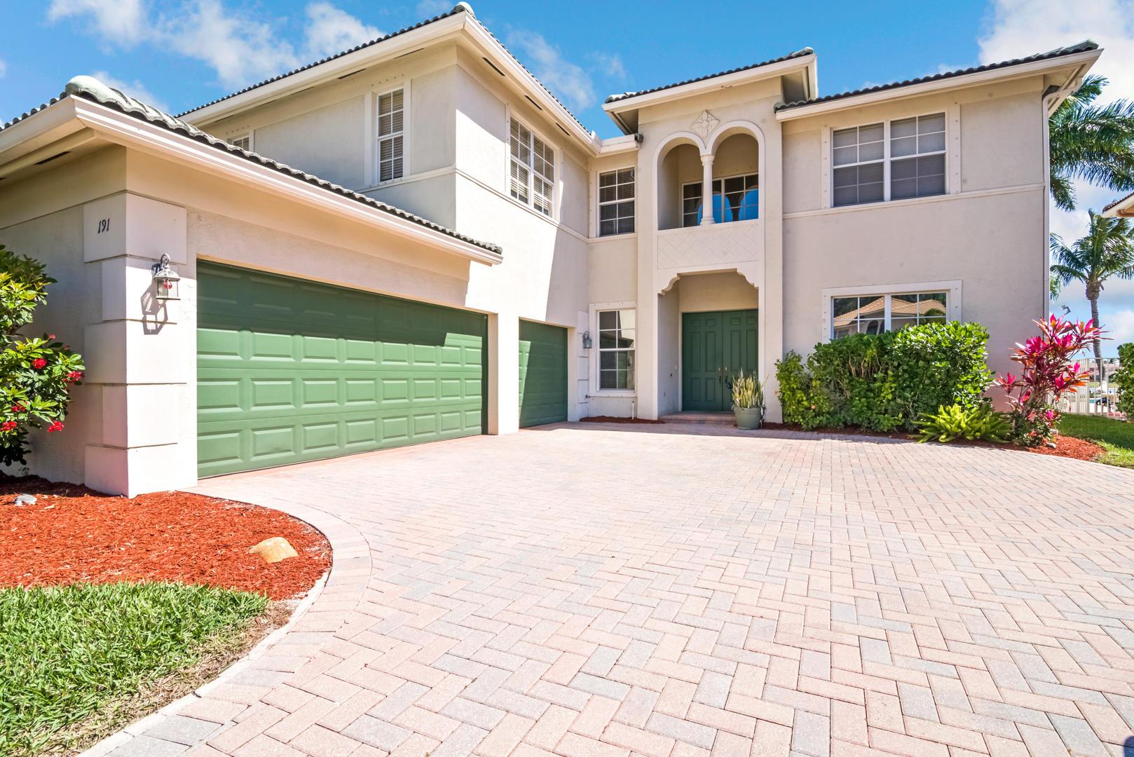 191 Bella Vista Way Royal Palm Beach, FL 33411 photo 45