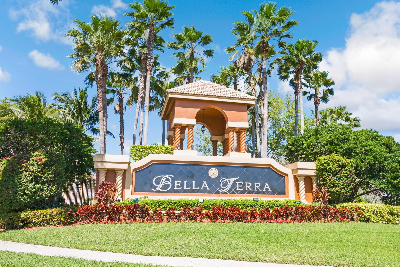 191 Bella Vista Way Royal Palm Beach, FL 33411 photo 47