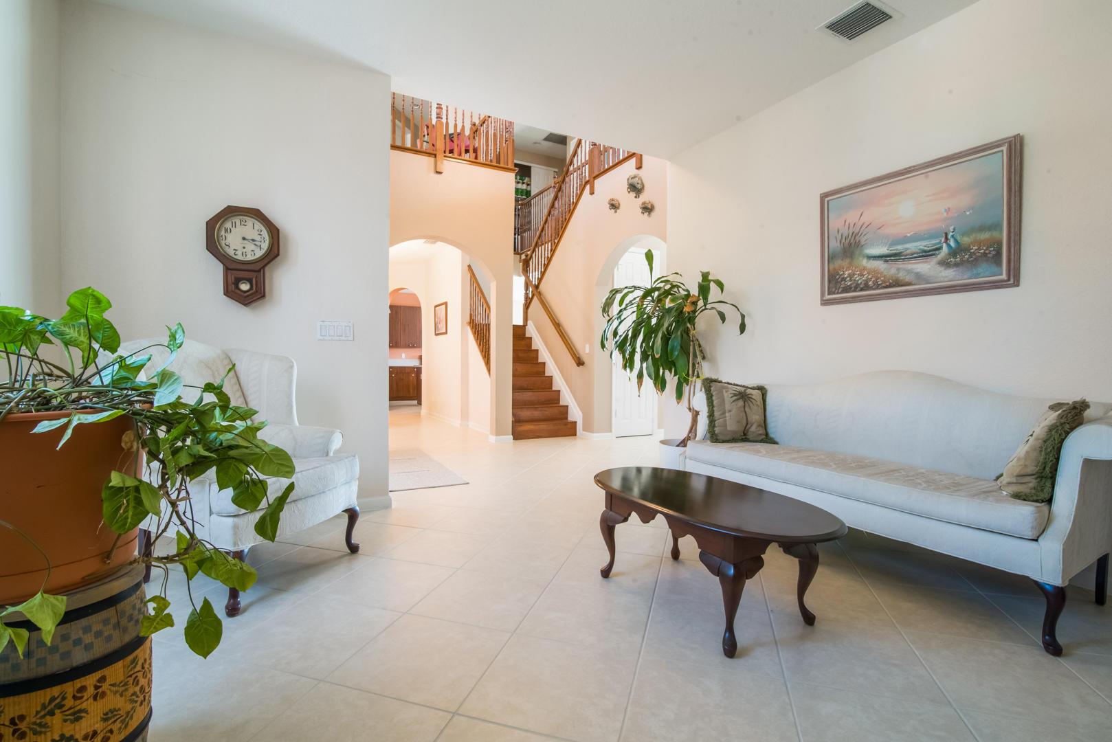 191 Bella Vista Way Royal Palm Beach, FL 33411 photo 11