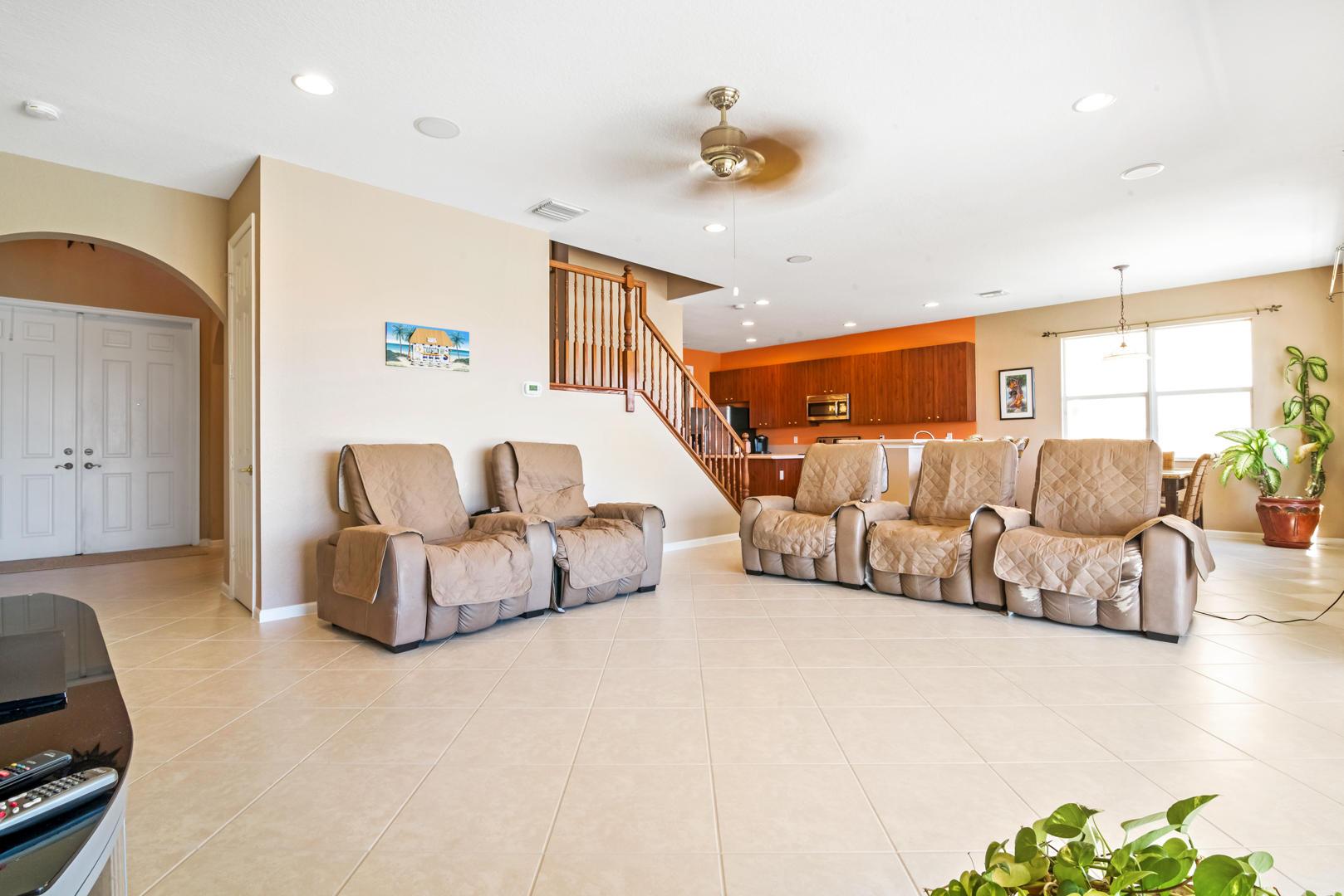 191 Bella Vista Way Royal Palm Beach, FL 33411 photo 8