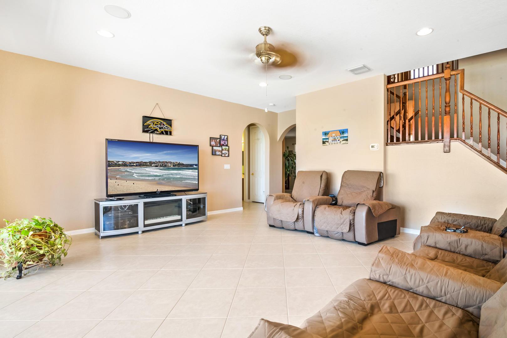 191 Bella Vista Way Royal Palm Beach, FL 33411 photo 13