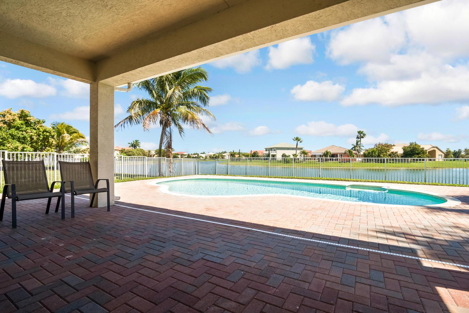 191 Bella Vista Way Royal Palm Beach, FL 33411 photo 20