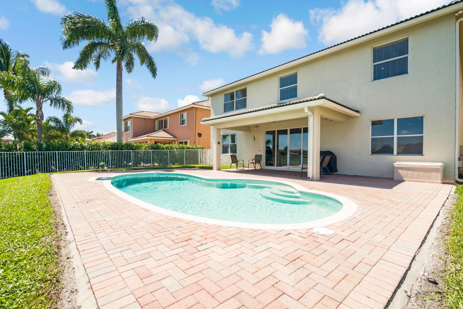 191 Bella Vista Way Royal Palm Beach, FL 33411 photo 22