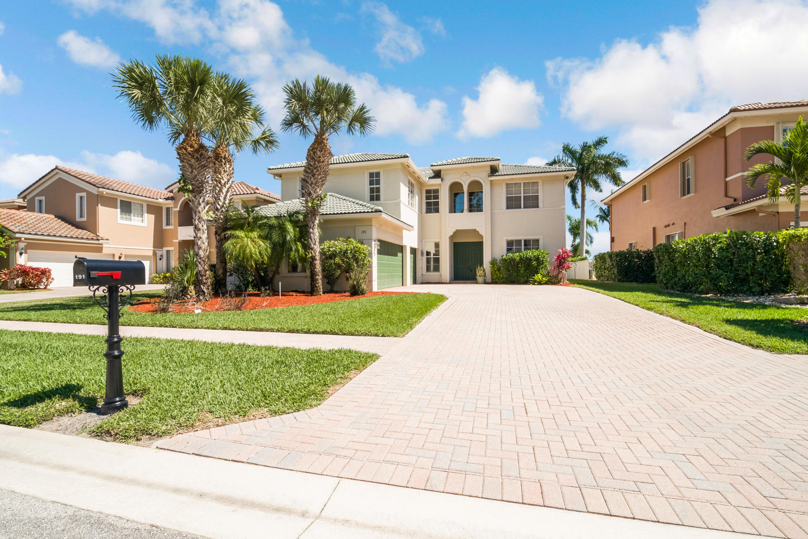 191 Bella Vista Way Royal Palm Beach, FL 33411 photo 41