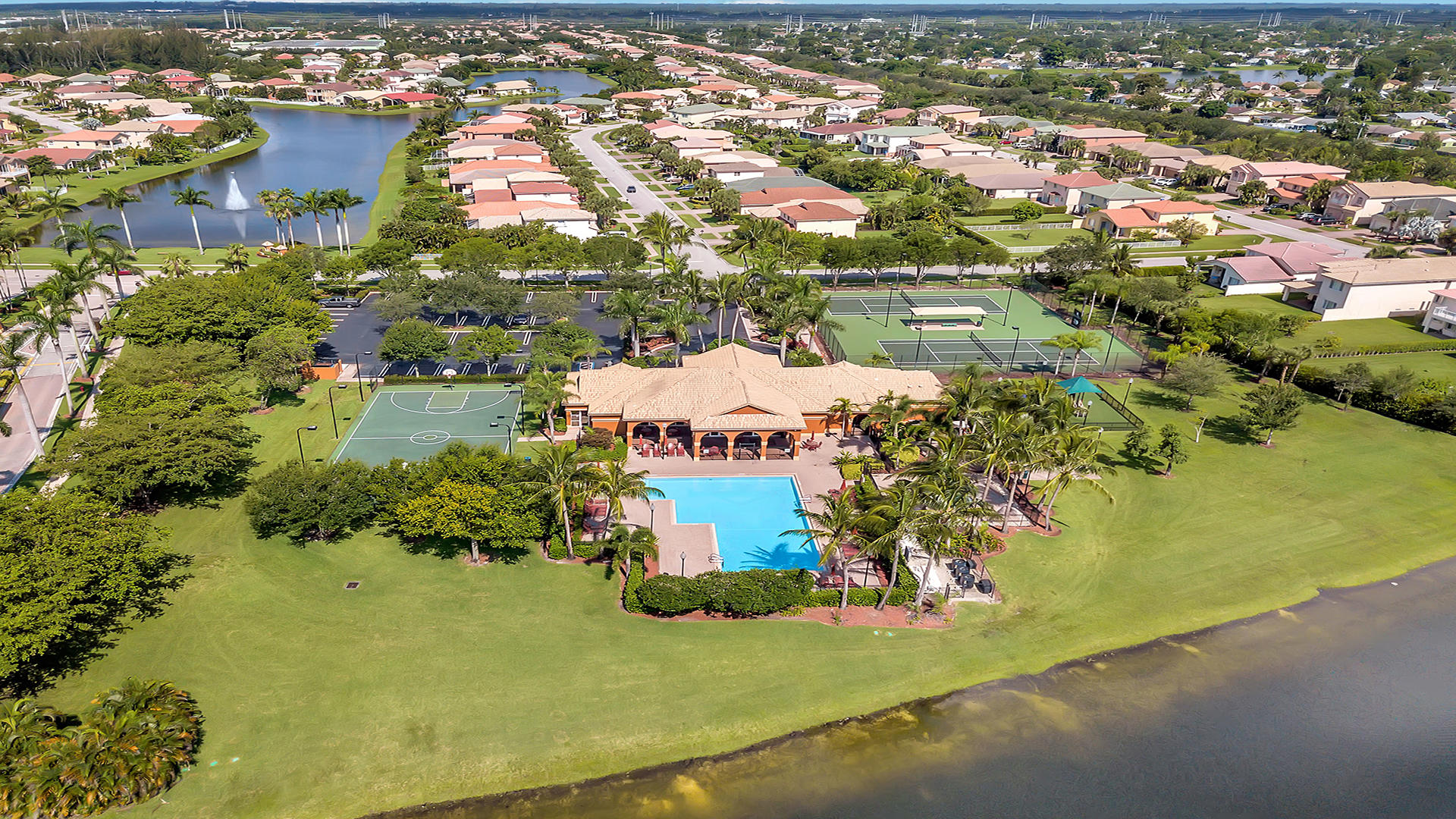 191 Bella Vista Way Royal Palm Beach, FL 33411 photo 48